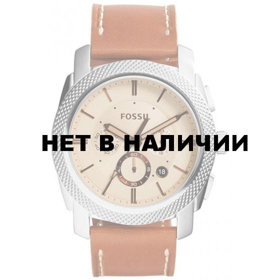 Мужские наручные часы Fossil FS5131