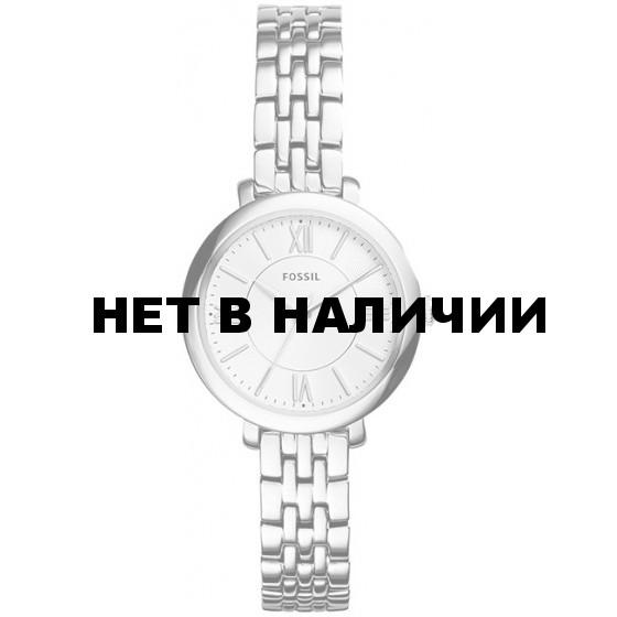 Женские наручные часы Fossil ES3797