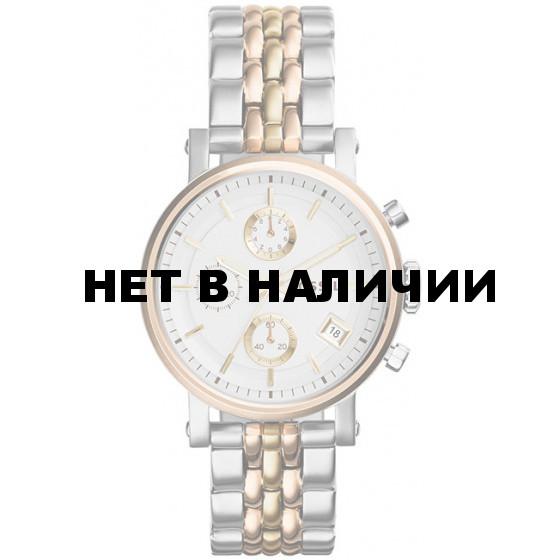 Женские наручные часы Fossil ES3840