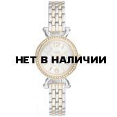 Женские наручные часы Fossil ES3895
