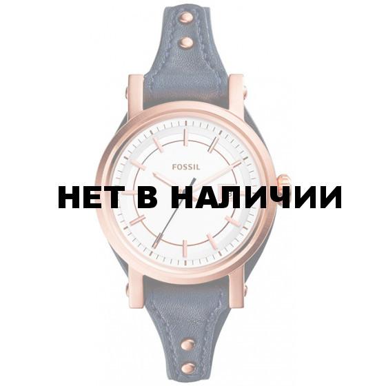 Женские наручные часы Fossil ES3909
