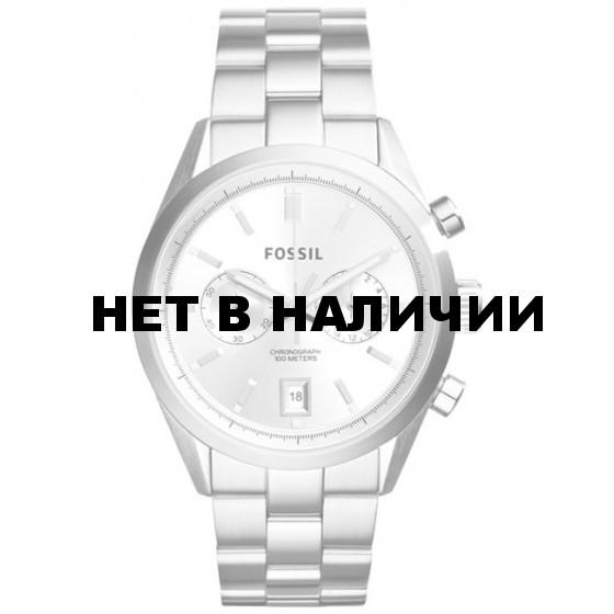 Мужские наручные часы Fossil CH2968