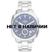 Мужские наручные часы Fossil CH2983