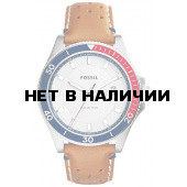 Мужские наручные часы Fossil FS5054