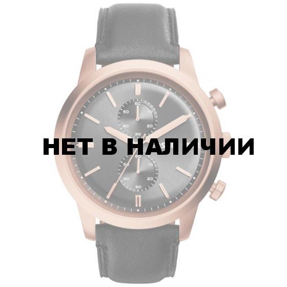Мужские наручные часы Fossil FS5097