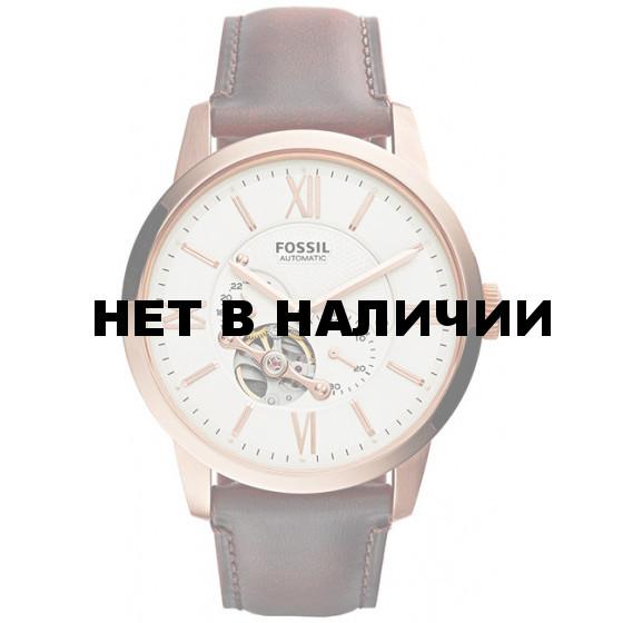 Мужские наручные часы Fossil ME3105