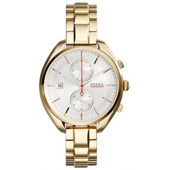 Женские наручные часы Fossil CH2976