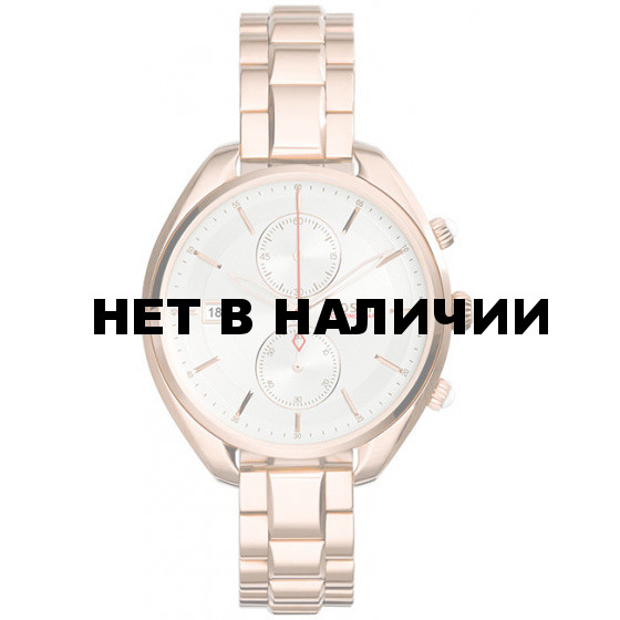 Женские наручные часы Fossil CH2977