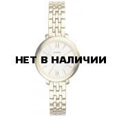 Женские наручные часы Fossil ES3798