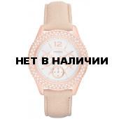 Женские наручные часы Fossil ES3816