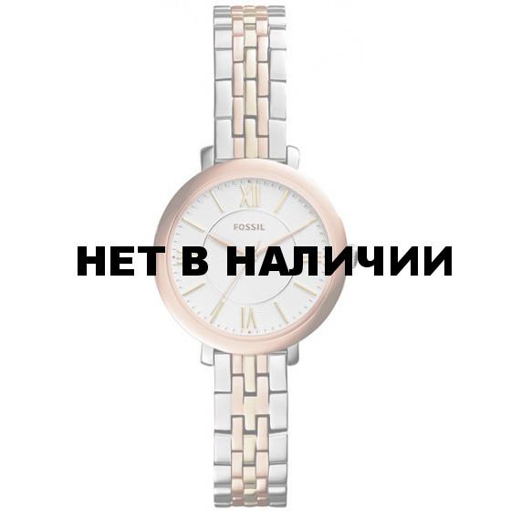 Женские наручные часы Fossil ES3847