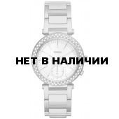 Женские наручные часы Fossil ES3849