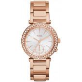 Женские наручные часы Fossil ES3851