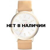 Женские наручные часы Fossil ES3750