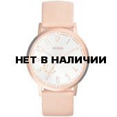 Женские наручные часы Fossil ES3751