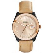 Женские наручные часы Fossil ES3777