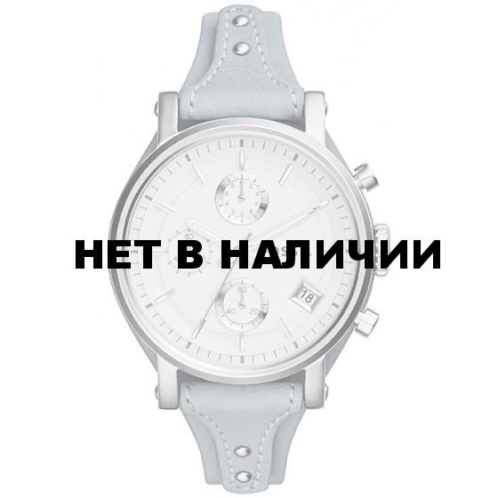 Женские наручные часы Fossil ES3820
