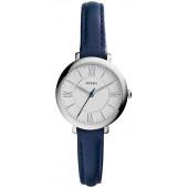 Женские наручные часы Fossil ES3935
