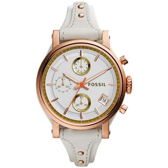 Женские наручные часы Fossil ES3947