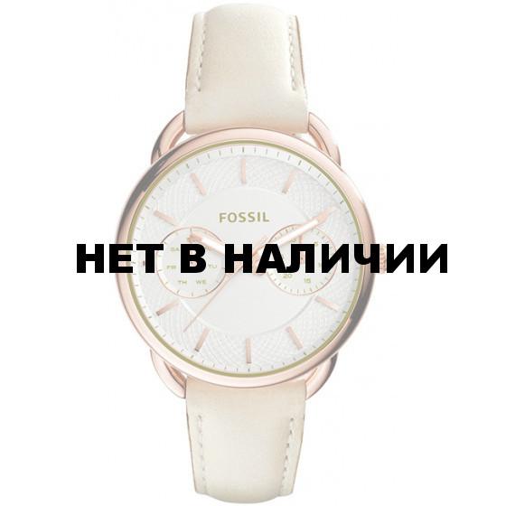 Женские наручные часы Fossil ES3954