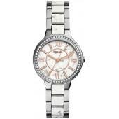Женские наручные часы Fossil ES3962