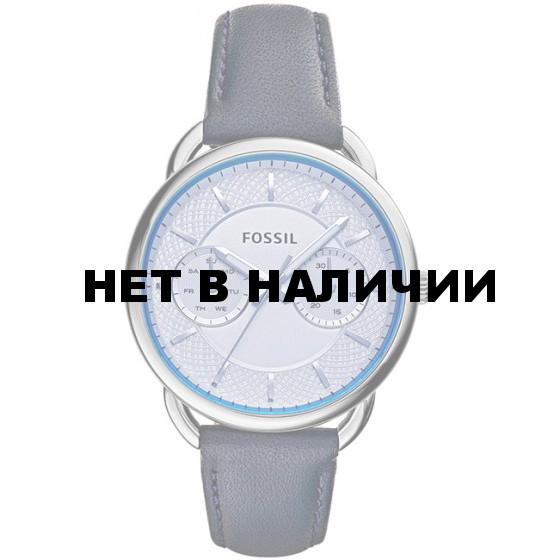 Женские наручные часы Fossil ES3966