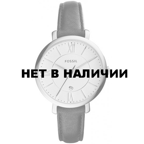 Женские наручные часы Fossil ES3972