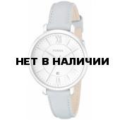 Женские наручные часы Fossil ES3821