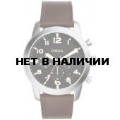 Мужские наручные часы Fossil FS5143