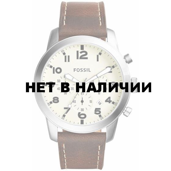 Мужские наручные часы Fossil FS5146