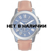 Мужские наручные часы Fossil FS5151