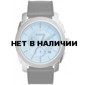 Мужские наручные часы Fossil FS5160