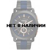 Мужские наручные часы Fossil FS5164