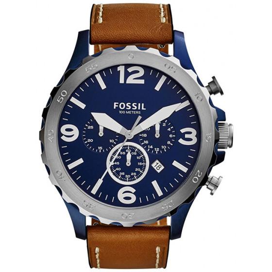 Мужские наручные часы Fossil JR1504
