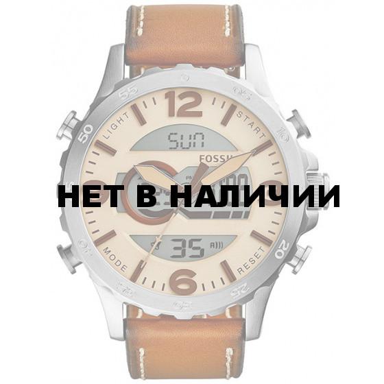 Мужские наручные часы Fossil JR1506