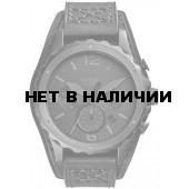 Мужские наручные часы Fossil JR1510