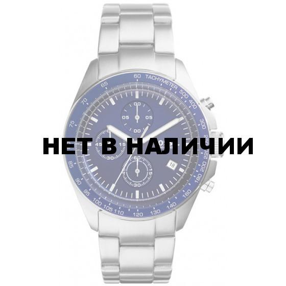 Мужские наручные часы Fossil CH3030