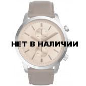 Мужские наручные часы Fossil FS5156