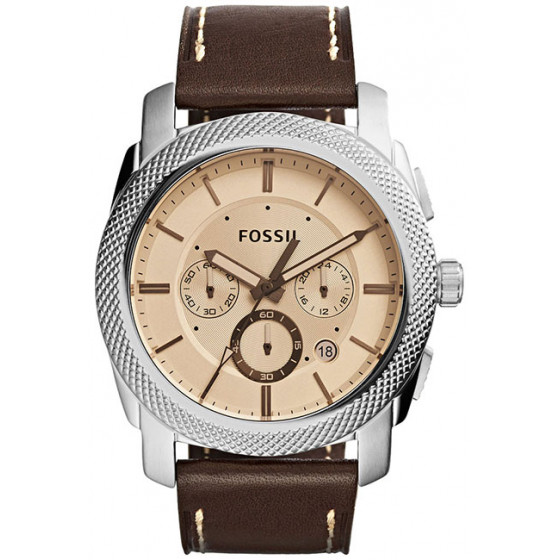 Мужские наручные часы Fossil FS5170