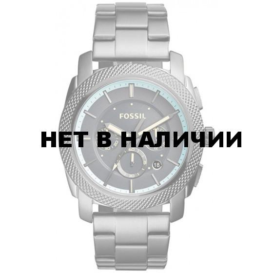 Мужские наручные часы Fossil FS5172