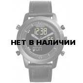 Мужские наручные часы Fossil FS5174