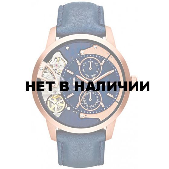Мужские наручные часы Fossil ME1138