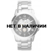 Мужские наручные часы Fossil ME3055