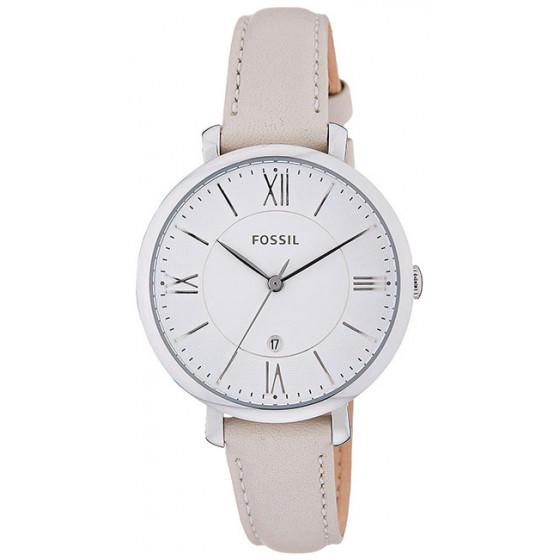 Женские наручные часы Fossil ES3793