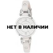 Женские наручные часы Fossil ES3808