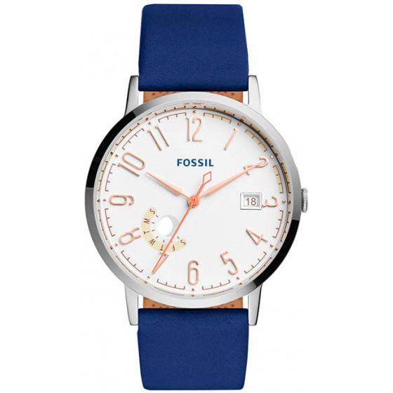 Женские наручные часы Fossil ES3989