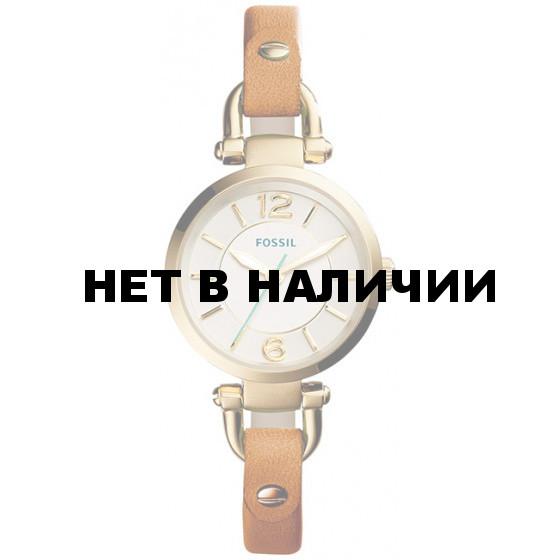 Женские наручные часы Fossil ES4000