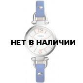 Женские наручные часы Fossil ES4001