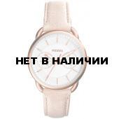 Женские наручные часы Fossil ES4007
