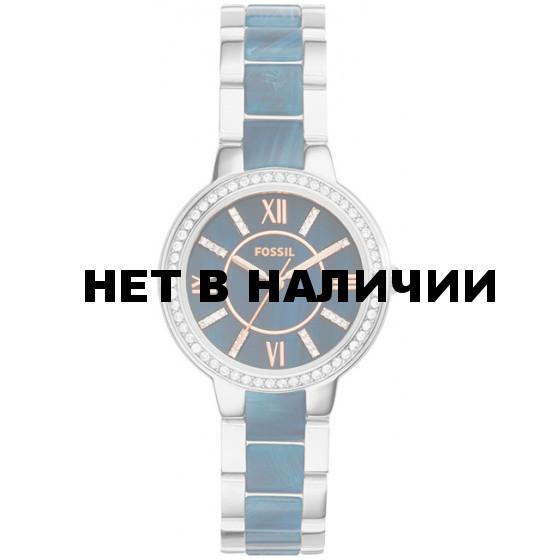 Женские наручные часы Fossil ES4009